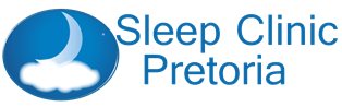 Sleep Clinic Pretoria